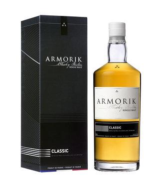 Armorik Armorik Classic 0,70 ltr 46%