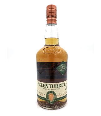 Glenturret Glenturret Triplewood 0,70 ltr 43%
