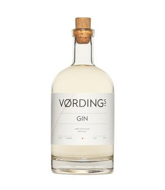 Vording's Vording's Gin 0,70 ltr 45%