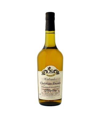 Drouin Calvados Drouin Selection AOC 0,70 ltr 40%
