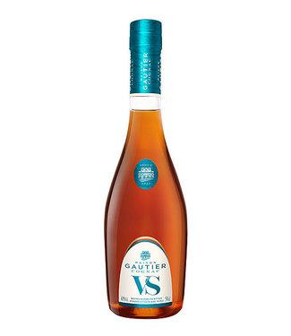 Gautier Cognac Gautier VS