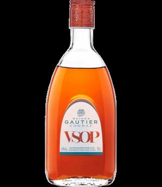 Gautier Cognac Gautier VSOP 35cl