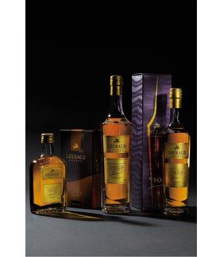 Lheraud Cognac Lheraud VSOP 0,35 ltr 40%