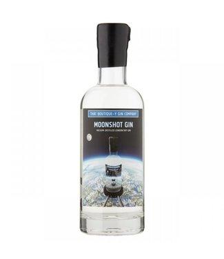Boutique-y Gin Boutique-y Moonshot 0,70 ltr 46%