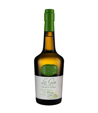 Drouin Drouin Le Gin Pira 0,70 ltr 42%