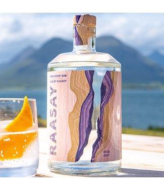 Raasay Gin Isle of Raasay 0,70 ltr 46%