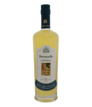 Russo Limoncello Russo Amalfi Lemon 0,70 ltr 32%