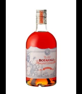 Botafogo Rum Botafogo Black 0,70 ltr 40%