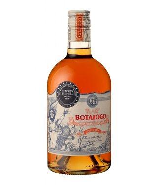 Botafogo Rum Botafogo Spiced 0,70 ltr 40%