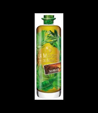La Maison Du Rhum La Maison du Rhum Discovery Rum Barbade 0,70 ltr 40%