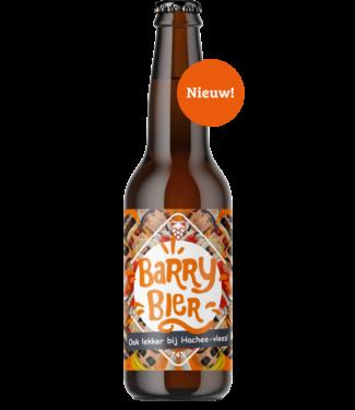 Pronck Barry Bier 33 CL