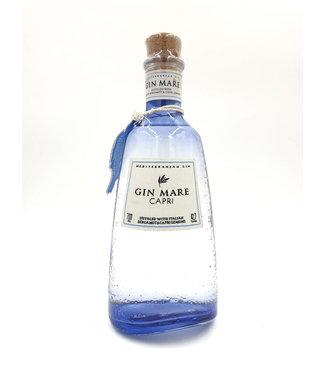 Mare Mare Capri Mediterranean Gin 0,70 ltr 42,7%