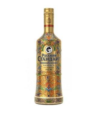 Russian Standard Russky Standard Vodka Lyubavin Edition 1,00 ltr 40%