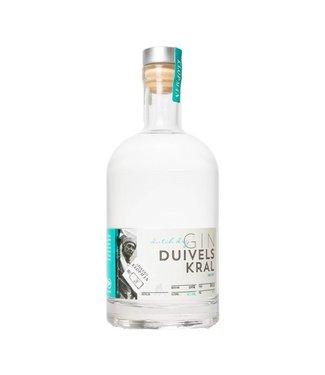 Stokerij Klopman Gin Stokerij Klopman Duivelskral 0,70 ltr 42%