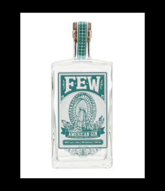Few Gin FEW American 0,70 ltr 40%
