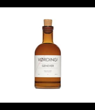 Vording's Jenever Vording's Genever 0,20 ltr 40%