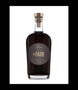 Fair Fair Coffee 0,70 ltr 22%