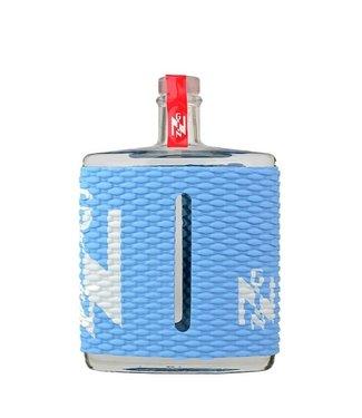 Nginious Nginious Summer Gin 0,50 ltr 42%