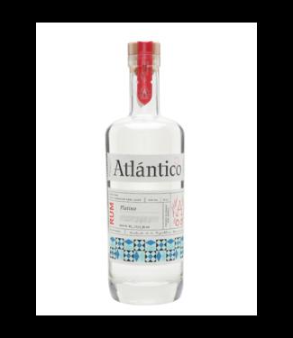 Atlantico Atlantico Platino 0,70 ltr 40%