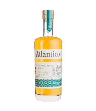 Atlantico Atlantico Reserva 0,70 ltr 40%