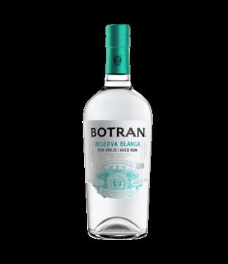 Botran Botran Blanca Reserva 0,70 ltr 40%