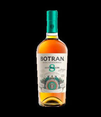 Botran Botran Reserva 8 Years Old 0,70 ltr 40%