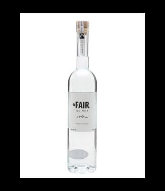 Fair Fair Quinoa 0.70 ltr 40%