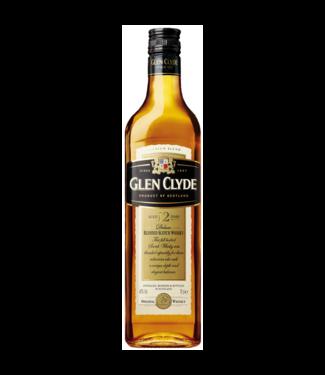 Glen Clyde Glen Clyde 12 Years Old 0,70 ltr 40%