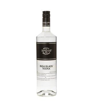 Riga Riga Black 1.00 ltr 40%