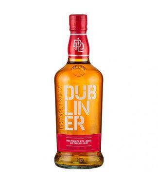 Dubliner Dubliner Whiskey Honeycomb Liqueur 0,70 ltr 30%