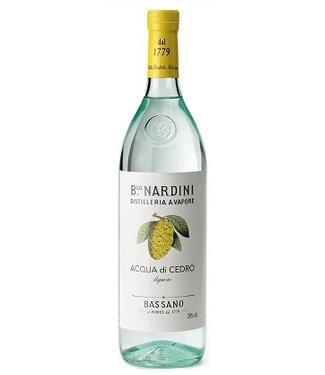 Liquore Grappa Nardini Acqua di Cedro