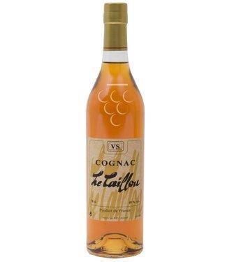 Cognac Le Caillou VS