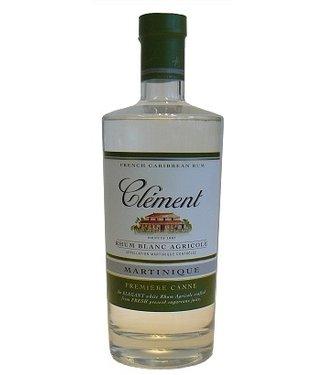 Clement Premiere Canne Blanc