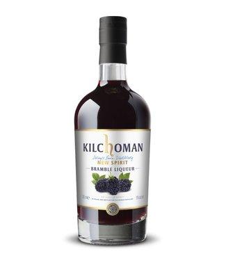 Kilchoman New Spirit Bramble Liqueur