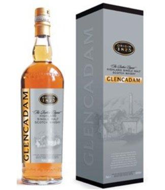 Glencadam Glencadam Origin 1825
