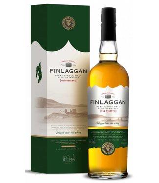 Finlaggan Finlaggan Old Reserve