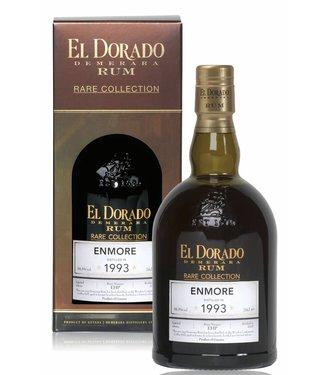El Dorado Enmore 1993