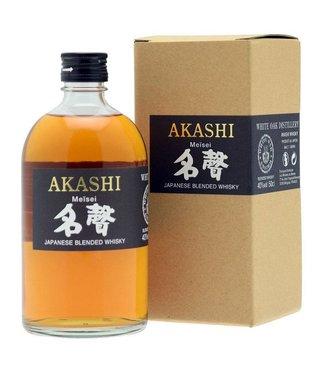 Akashi Akashi Meisei