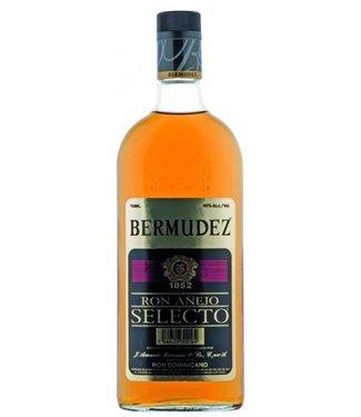 Bermudez Bermudez Selecto 0,70 ltr 40%