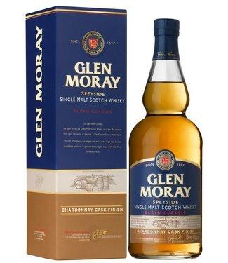Glen Moray Glen Moray Chardonnay Cask Finish