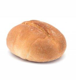 Broodje (deeg)