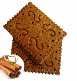 Speculoos koekjes