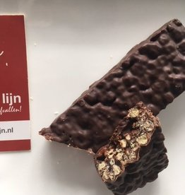 Chocolade Crisp repen