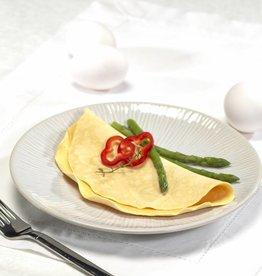 Omelet met Kaas