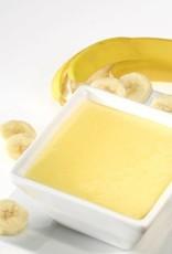Banaan dessert
