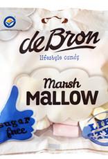 de Bron Marsh Mallows