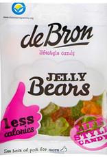 de Bron Jelly Bears