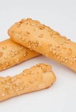 Grissini's mini Sesam
