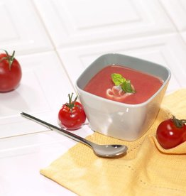 Tomatensoep Glutenvrij