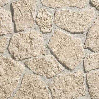 Rodos Sand (doos 1 m2)